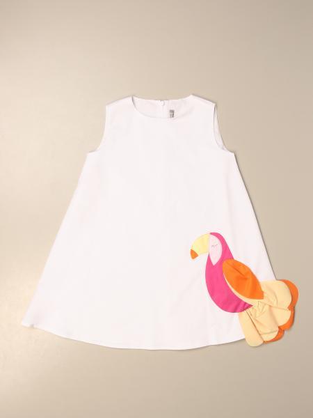 Il Gufo: Dress kids Il Gufo