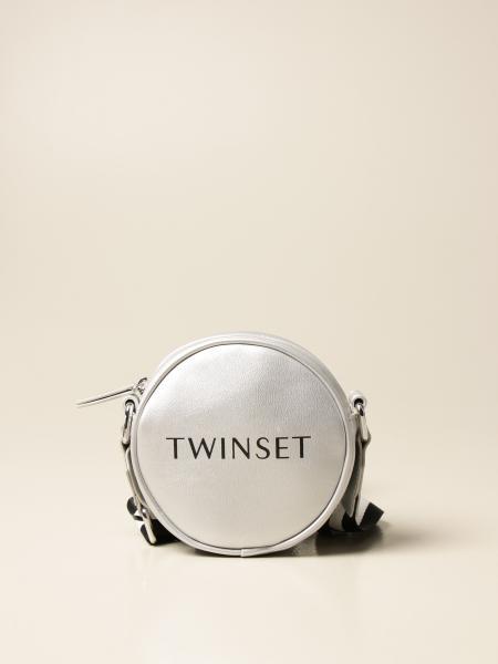 Tasche kinder Twin Set