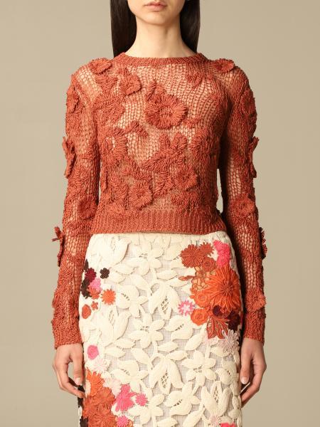 Pullover damen Valentino Garavani