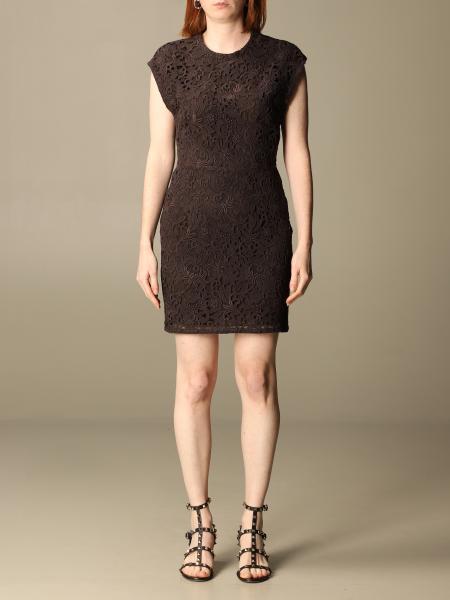 Kleid damen Valentino Garavani