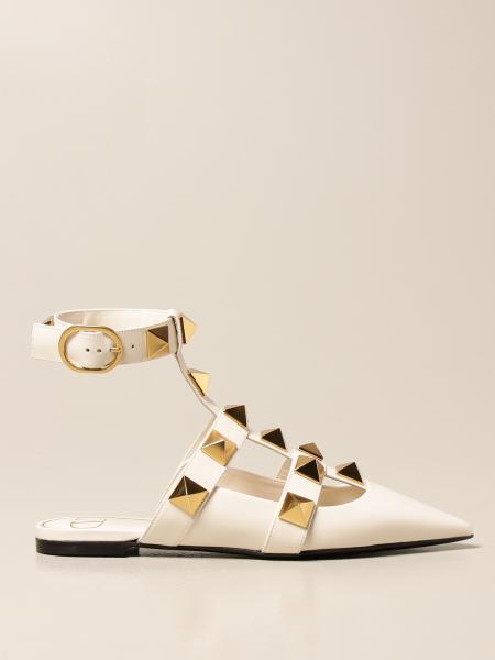 Zapatos mujer Valentino Garavani