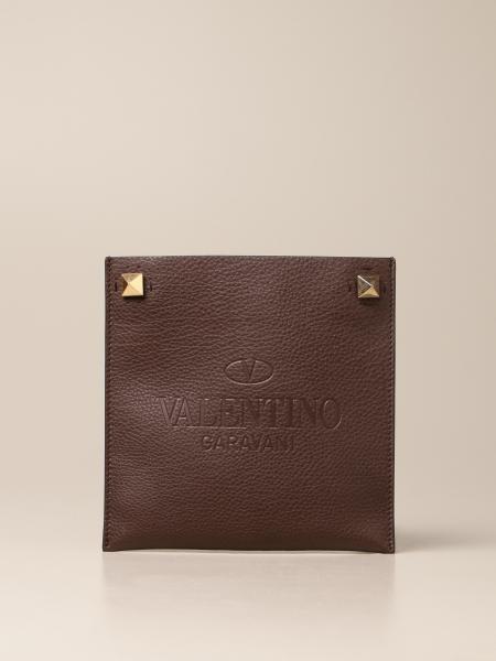 Valentino Garavani hombre: Bolso hombre Valentino Garavani