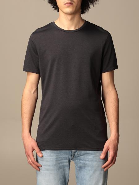 T-shirt homme Patrizia Pepe