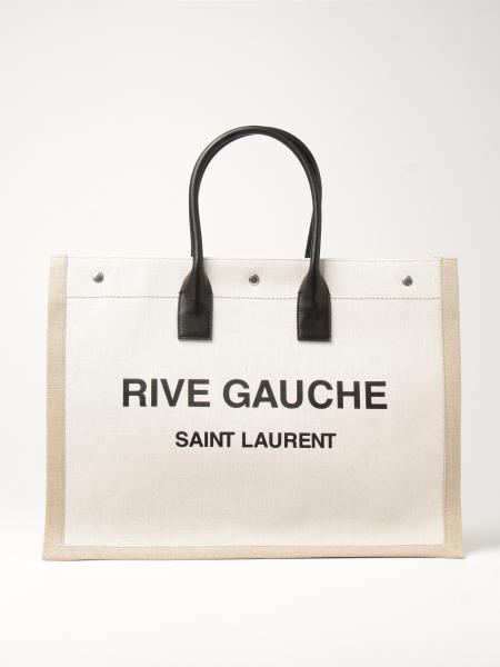 Saint Laurent 女士: 肩包 女士 Saint Laurent