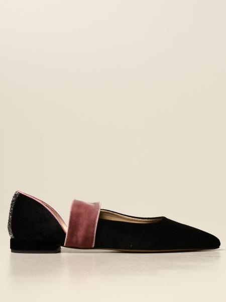 鞋 女士 Gipsy Rose