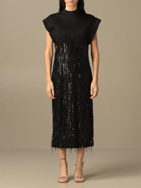Kleid damen Just Cavalli
