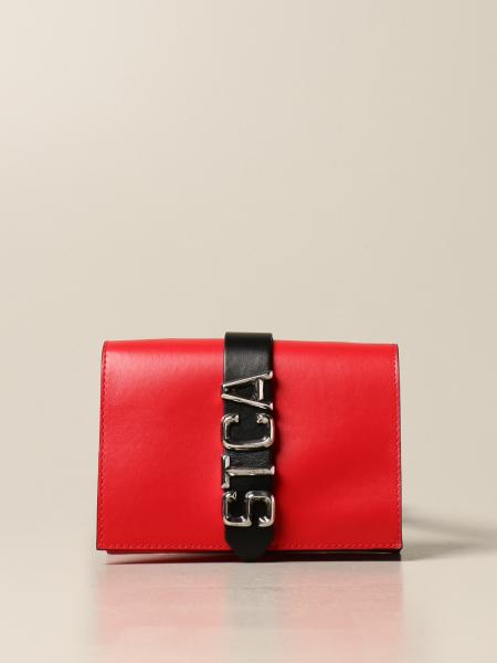 Shoulder bag women Just Cavalli
