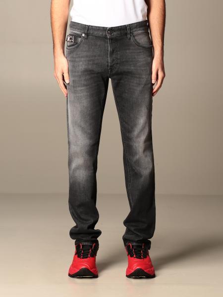 Jeans herren Just Cavalli