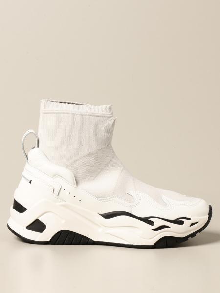 Shoes women Just Cavalli