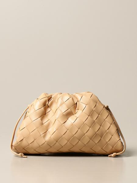 Bottega Veneta für Damen: Schultertasche damen Bottega Veneta