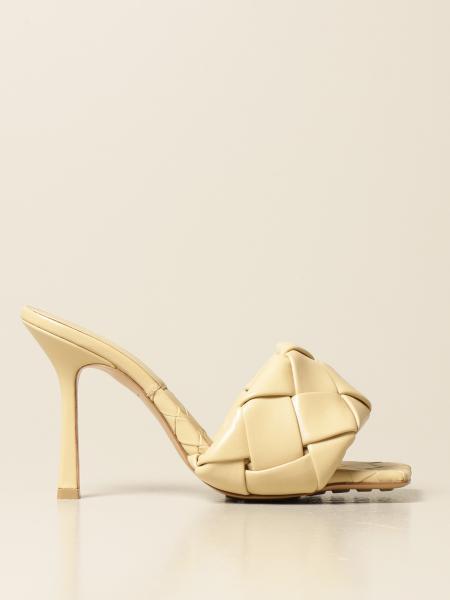 Bottega Veneta: Schuhe damen Bottega Veneta