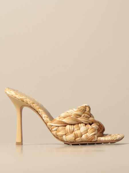 Shoes women Bottega Veneta