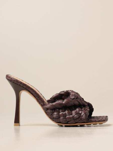 Shoes women Bottega Veneta