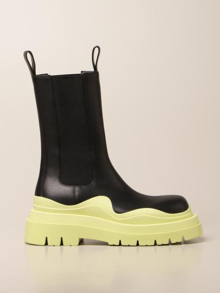Обувь Женское Bottega Veneta