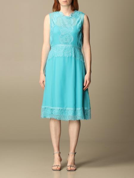 连衣裙 女士 Alberta Ferretti
