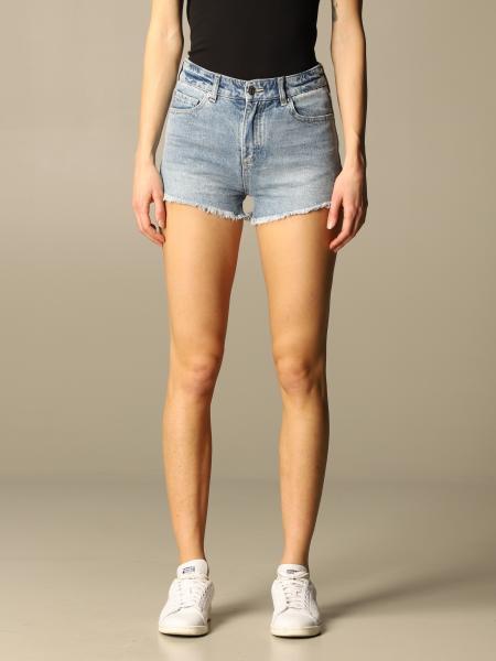 Short women Armani Exchange