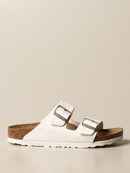Shoes women Birkenstock
