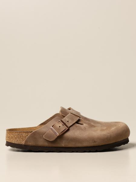 Schuhe damen Birkenstock