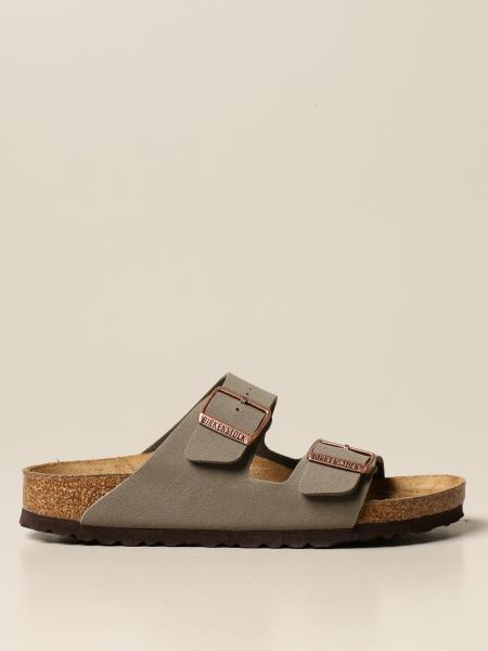 Birkenstock: Schuhe damen Birkenstock