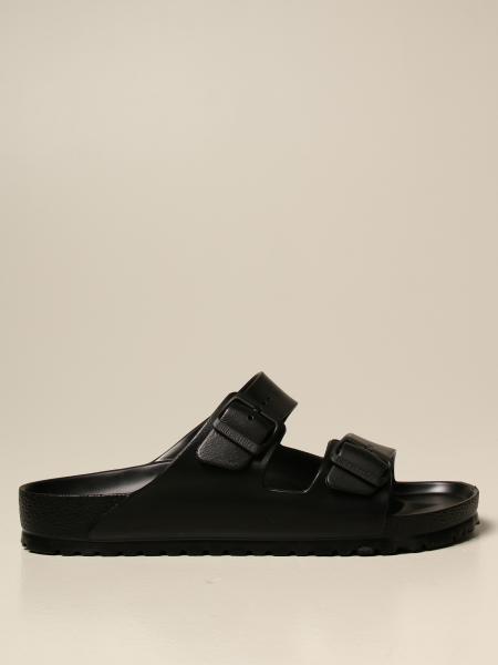 Birkenstock: Обувь Мужское Birkenstock