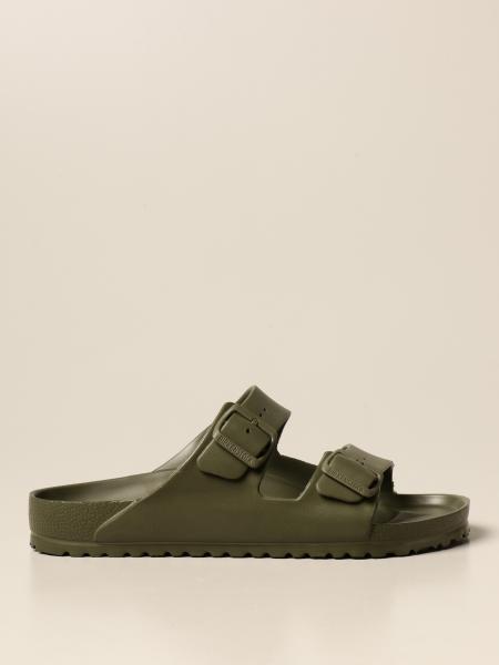 Shoes men Birkenstock