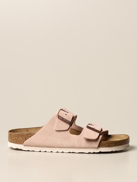 Schuhe herren Birkenstock
