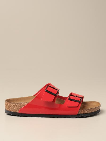 Shoes men Birkenstock