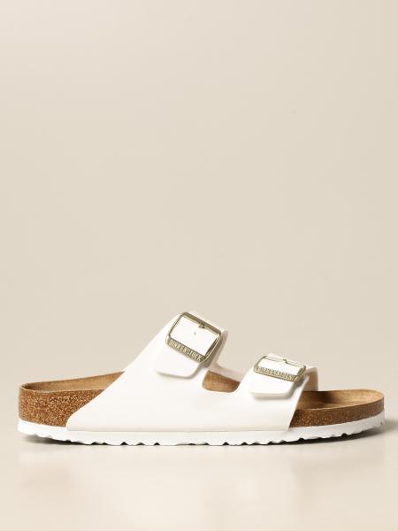 鞋 男士 Birkenstock