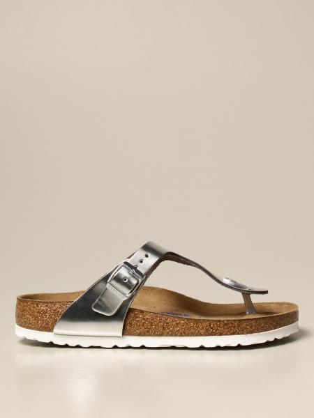 Zapatos hombre Birkenstock