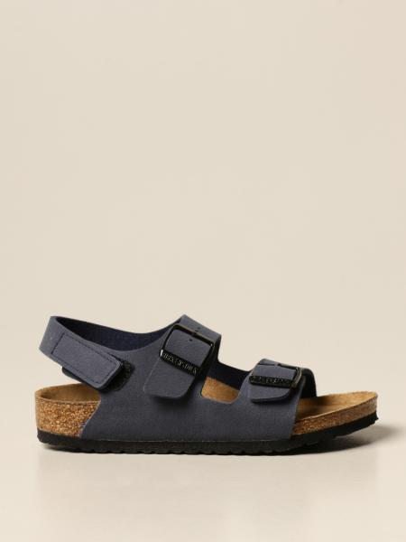 Shoes kids Birkenstock