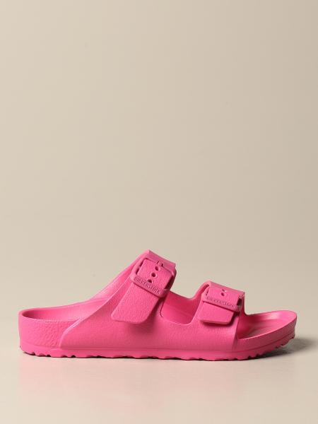 Zapatos niños Birkenstock