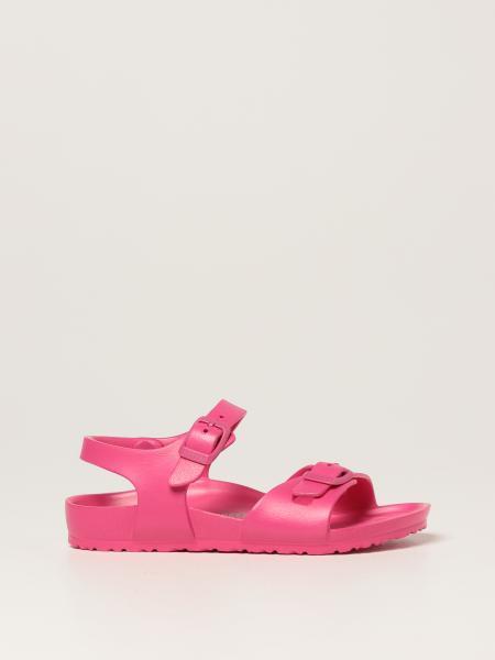 Shoes kids Birkenstock