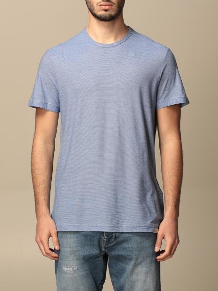 Brooksfield homme: T-shirt homme Brooksfield