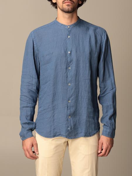 Brooksfield: Camisa hombre Brooksfield