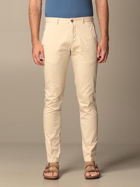 Pantalon homme Brooksfield