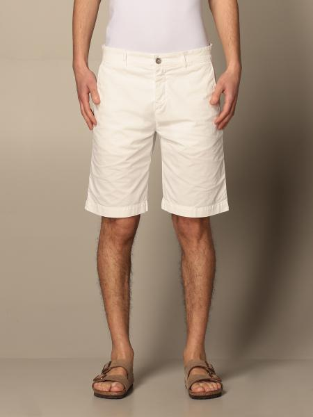 Brooksfield: Pantalones cortos hombre Brooksfield
