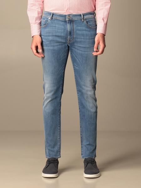 Jeans men Brooksfield
