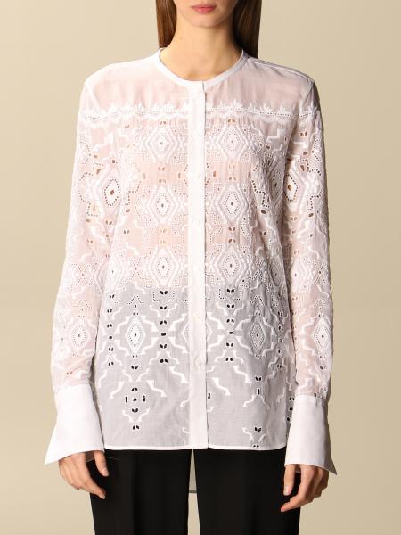 Shirt women Ermanno Scervino