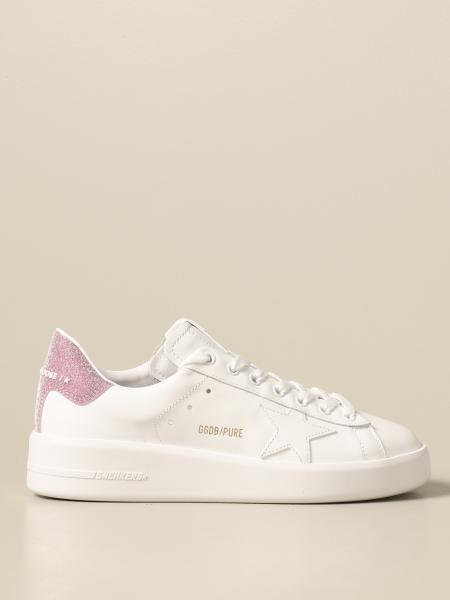 Golden Goose: Shoes women Golden Goose