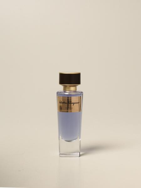 Salvatore Ferragamo women: Perfume Cupola 100 ml Salvatore Ferragamo
