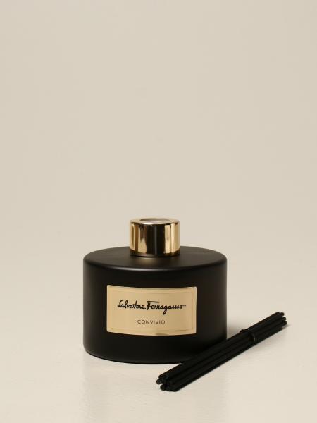 Salvatore Ferragamo women: Convivio perfume 250 ml Salvatore Ferragamo