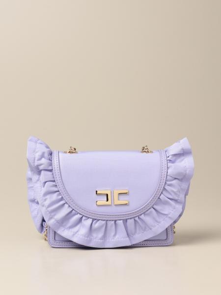 包袋 儿童 Elisabetta Franchi