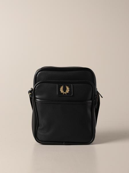 Fred Perry: 包 男士 Fred Perry