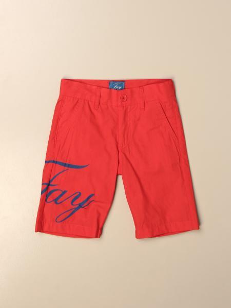 Shorts kids Fay