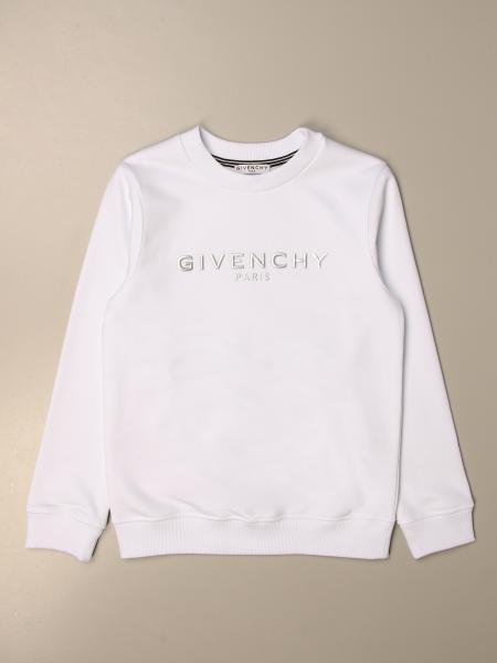 Pull enfant Givenchy