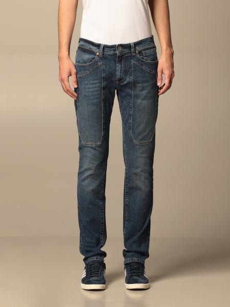Jeans men Jeckerson