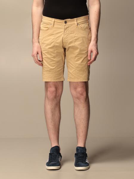 Jeckerson men: Short men Jeckerson