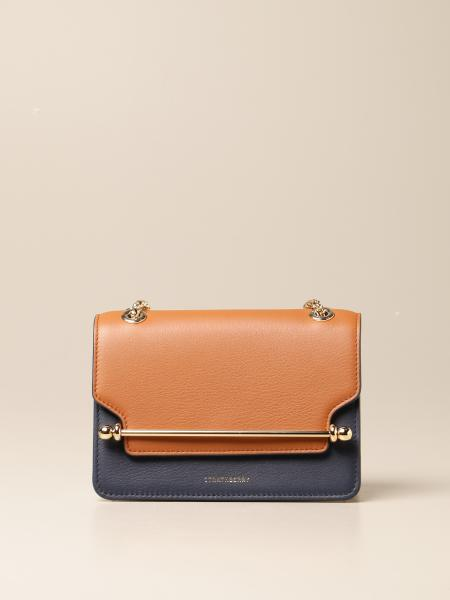 Strathberry: Shoulder bag women Strathberry