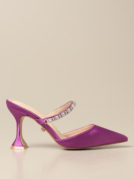 Twenty Fourhaitch: Shoes women Twenty Fourhaitch