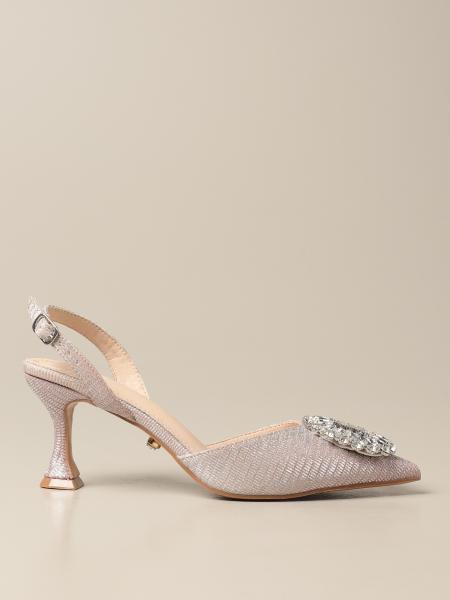Schuhe damen Twenty Fourhaitch